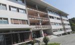 Ospedale di Lanzo, siglato l'accordo che pone fine al contenzioso tra Regione e Fondazione Ordine Mauriziano