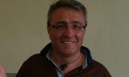 Il sindaco Mazza ringrazia i Carabinieri