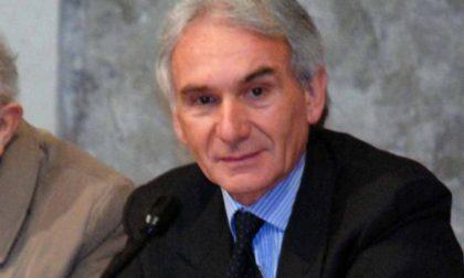 Elezioni Bollengo 2021,  Luigi Sergio Ricca eletto sindaco