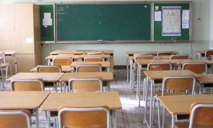 Coronavirus, scuole chiuse fino a metà marzo, decisione del Governo nelle prossime ore
