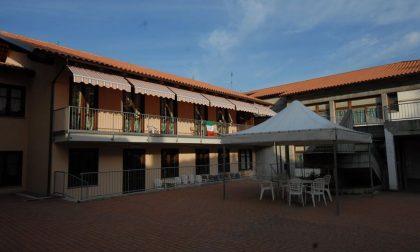 Casa di Riposo Umberto I di Cuorgnè: Nessun caso di Covid-19