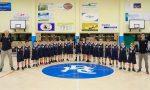Sport e Covid-19: Pallacanestro Ciriè Nole pronta a tornare a canestro