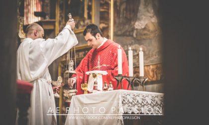 """""""La nostra salvezza nasce da una tragedia"""" lettera del segretario del vescovo ai fedeli"""
