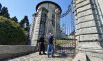 Controlli dei carabinieri del Comando Tutela Patrimonio Culturale | FOTO
