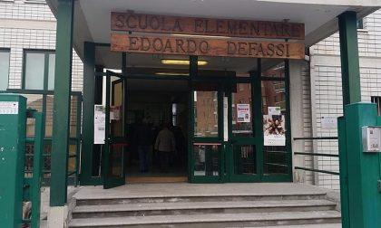 Didattica a distanza: contributo per la scuola di Borgaro