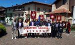 Fidas Rivara rinviata la festa sociale