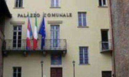 Recovery plan Leini punta ai fondi europei