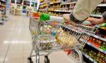 Supermercati chiusi a Pasqua (parziale) e Pasquetta, ordinanza regionale