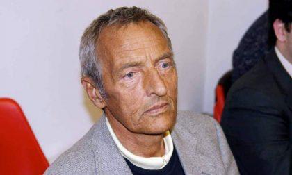 Addio a Gianfranco Moia, figura di spicco del sindacato canavesano