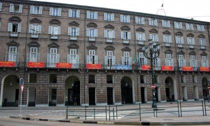 """Perquisizione al Teatro Regio, gravi le accuse a quattro indagati nell'operazione """"Spartito"""""""