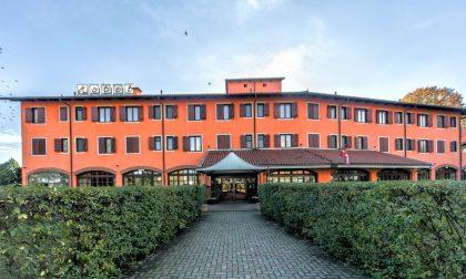 Hotel Erbaluce Silvio Sardi alza la voce