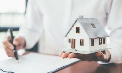 Appartamenti in vendita: i prezzi nelle maggiori città del Piemonte