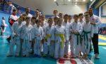 Campionato Italiano virtuale per il  Dojo Heian