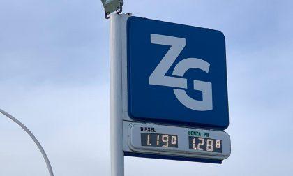 Benzina e diesel ai minimi storici, ecco dove costa meno