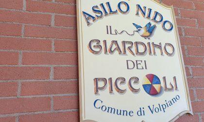 Volpiano: I video delle educatrici dell'asilo nido per i bambini