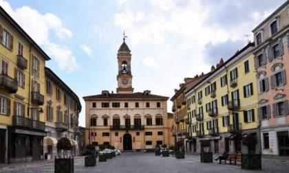 Amministrazione al lavoro per tutelare il patrimonio dell'Archivio storico Olivetti