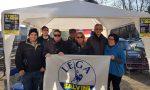 La Lega di Castellamonte scalda i motori per le eventuali elezioni Comunali