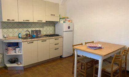 Dal Comune di Ivrea un appartamento a disposizione del personale sanitario dell'Ospedale
