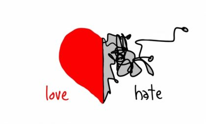 L'amore in quarantena: aumentano concepimenti e richieste di separazioni e divorzi