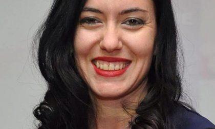 Minacce e insulti social: scorta per ministra dell'istruzione, la biellese Azzolina