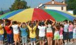 Centri estivi Piemonte: ecco le linee guida approvate in Regione