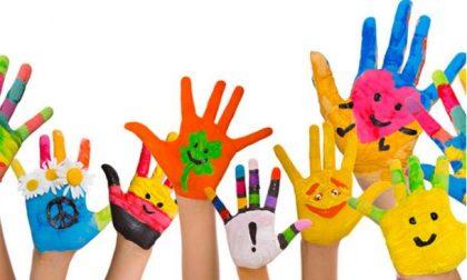 Estate 2020: due proposte per bambini e ragazzi di Chiaverano