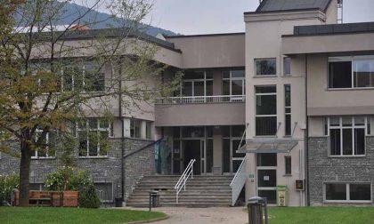 La scuola di Fiano vince un bando europeo
