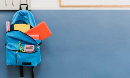 Decreto Rilancio: in arrivo 150 milioni dal Governo per la scuola Paritaria