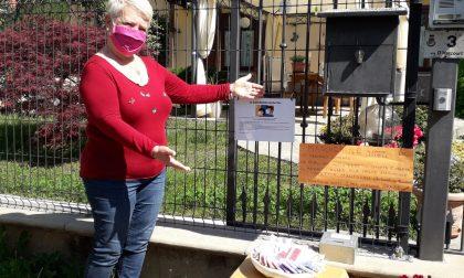"Mascherine ""benefiche"" per raccogliere fondi per il Regina Margherita"