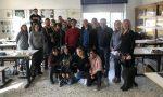 Castellamonte: I ragazzi del Faccio protagonisti a Buongiorno Ceramica | FOTO e VIDEO