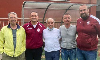 La Scuola Calcio della Rivarolese svela i suoi...segreti