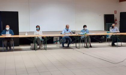Slitta al 2021 il trasferimento degli studenti della scuola primaria di Pont