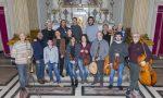 Antiqua 2020: la manifestazione riparte e toccherà anche il Canavese