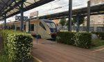 Sfm1, domani incontro in Commissione Trasporti di Trenitalia e Gtt