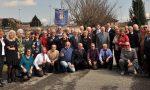 Il Servizio Emergenza Anziani ha riaperto a Borgaro