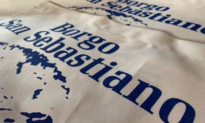 Annullata la festa di «San Sebastiano»: l'emergenza Covid colpisce ancora