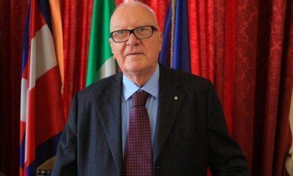 Crisi politica a Castellamonte, interviene l'ex sindaco Eugenio Bozzello