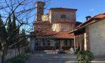 «Casa Margherita» rischia di chiudere: servono aiuti economici per salvarla