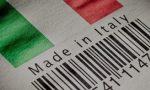 Export in calo del 5,8% per le aziende piemontesi