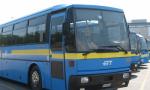 A Ivrea tavolo sulla mobilità cittadina per discutere dell'orario estivo del trasporto pubblico