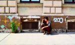 Biloura, il collettivo canavesano che abbraccia arte e cultura