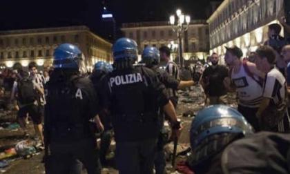 Strage di piazza San Carlo, due medici indagati per la morte di Marisa Amato
