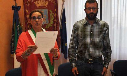 Unione dei comuni del Ciriacese e Basso Canavese: promossa a pieni voti a Robassomero