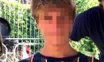 Ritrovato a Pisa il 16enne di Chieri scomparso in Liguria