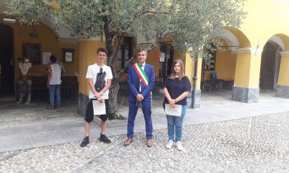 Fondazione Savio Savino: borsa di studio per due studenti meritevoli