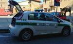 Ciriè: Rimosse dai civich 8 auto abbandonate, tre erano rubate