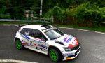 Confermata la 35 edizione del «Rally Città di Torino e delle Valli di Lanzo»
