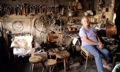 I ramai del Canavese: custodi di un'arte antica da difendere