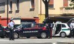 Evitata una rissa in piazza Marconi a San Maurizio