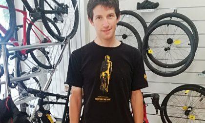 """E' corsa al bonus biciclette … ma sono finite le """"due ruote"""""""